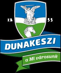 DOHSZK